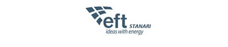 EFT Rudnik i termoelektrana stanari D.O.O.