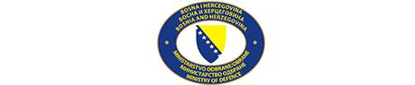 Ministarstvo odbrane BiH