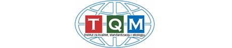 TQM D.O.O.